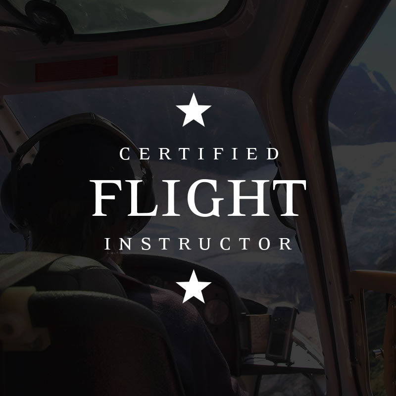 flight-instructor-new